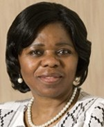 "Public Protector Thuli Madonsela: Her findings are clearly indicative of ""pathological corporate governance deficiencies at the SABC""."