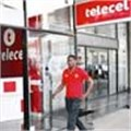 Telecel denies rumours of disinvestment in Zimbabwe