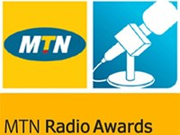 MTN Radio Awards entries exceed expectations