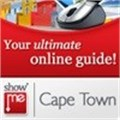 GraphicMail and ShowMe bring you the best South Africa has to offer - SharpSpring