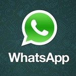 Facebook bets big on mobile with USD19bn WhatsApp deal