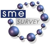 SME survey hopes to unpack technology, government impacts