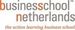 Dutch business school endorses top EU scholarship for Africa