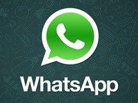 Social media research shows WhatsApp used by 10.6m South Africans