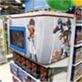 Integrating the digital experience in retail and exhibition display - FSD