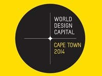 Second pitching session for World Design Capital Cape Town 2014 projects