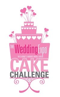 Philips and Yuppiechef join The Wedding Expo® in search of the best wedding cake