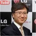 LG to launch new smartwatch this year