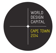 SA design to be showcased for World Design Capital at unique 100 Beautiful Things exhibition