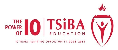 10 out of 10 for TSiBA Education on its 10th anniversary