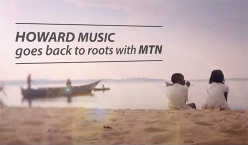 Howard music goes back to roots with MTN