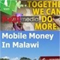 Mobile Money In Malawi: Report