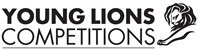 Young Lions competition open for registration