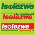 For Isolezwe, the ABCs are a good story