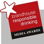 Responsible Drinking Media Awards open for entries