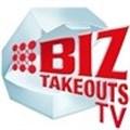 [Design Indaba 2014] BizTakeoutsTV at Design Indaba 2014