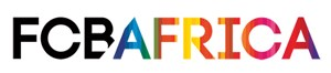 Draftfcb simplifies brand to FCB In global name change