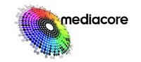 Our outlook for 2014 - Mediacore