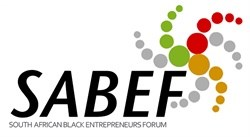 Results of the first SABEF Kasi-to-Kasi workshop are available