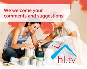 Home Loans launches Home Loan TV