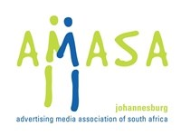 Call for AMASA committee nominations