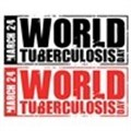 World TB Day aims for zero deaths worldwide