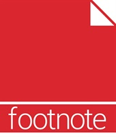 Footnote Summit focuses on digital publishing