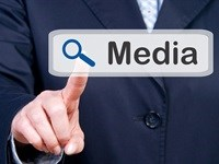 Debate on media monitoring services value in South Africa