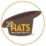 Citadel launches 20 Hats campaign
