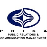 Local, internal expansion of PRISA