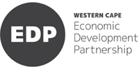 First Partnership Exchange Lab launches Western Cape Regional Innovation Network