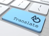 Ten questions to ensure you get a high-quality translation