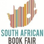 SA Book Fair features impact of eBooks on education