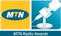 MTN Radio Awards Station of the Year finalists announced