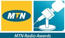 MTN Radio Awards announces MCs