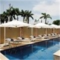 Southern Sun Ikoyi Hotel scoops Best Hotel Nigeria again