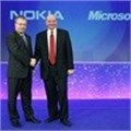 Tribunal approves Microsoft acquisition of Nokia devices, services