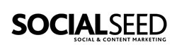 Platinum Seed Digital Marketing launches new division: Social Seed