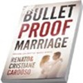 Best-seller Bulletproof Marriage participates in The Wedding Expo