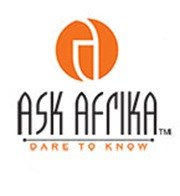 The power of Humanness shown in The Ask Afrika Orange Index