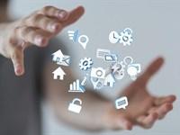Using analysis to enhance media monitoring