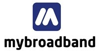 MyBroadband shatters traffic records - MyBroadband