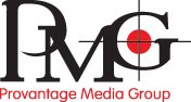 Provantage unveils its rebranding - Provantage Media Group