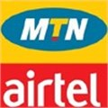 MTN, Airtel form cross-border remittance partnership