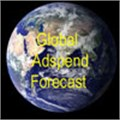 ZenithOptimedia releases its 'Global Adspend' forecasts