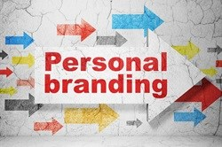 The relevance of personal branding and marketing