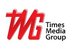Times Media Group acquires 49% stake in Radio Africa