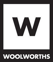 Woolworths' expansion plan in Africa