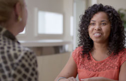 Dove Patches film campaign goes live in 57 countries