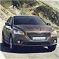 Peugeot Citroen reveals recovery strategy, shares slump